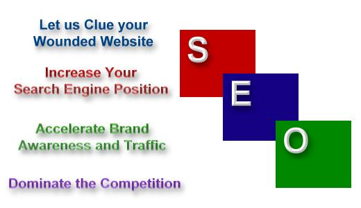 seo-services-in-lahore-3.jpg (520×300)